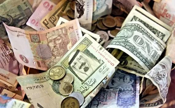 O poder da diversificação dos investimentos perante a crise