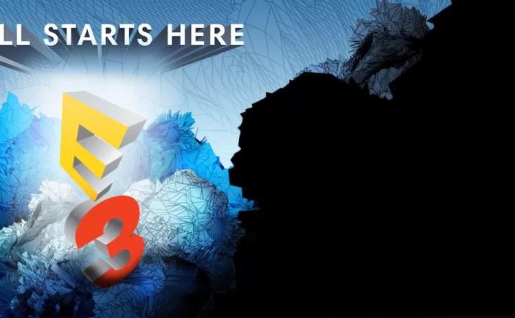 E3 – Resumão (parte 2)