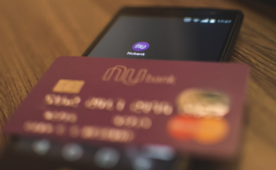 Nubank Rewards: Vale a pena?