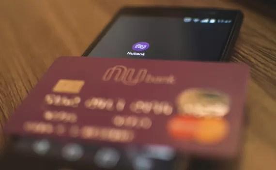 Nubank Rewards: Vale a pena?