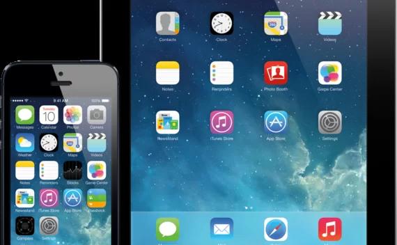 Como controlar o conteúdo de seus filhos nos smartphones e tablets?