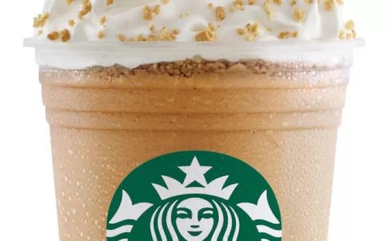 Brasil Blend ou Espresso Roast? Na Starbucks, você é quem escolhe!