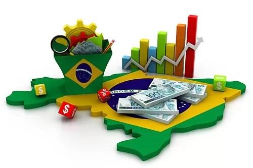 A nota de crédito do Brasil caiu, e agora?