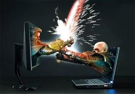 PC ou notebook? Mobilidade ou potência?