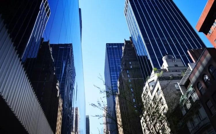 Você sabe o que são fundos imobiliários e como funcionam?