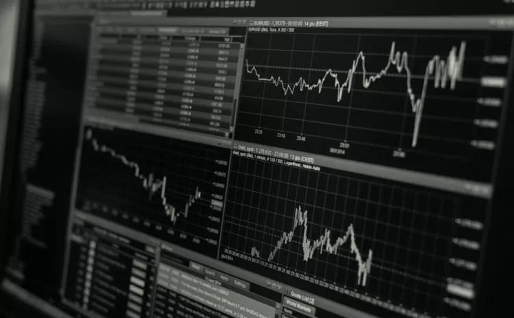 O que são fundos multimercados?