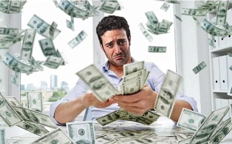 Onde os milionários brasileiros investem?
