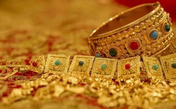 Ouro: investir ou não?