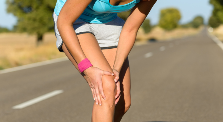 Aquela dor… é o tal do ácido lático?