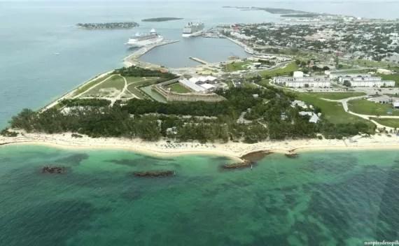 O que fazer em Key West, roteiro entre outras dicas