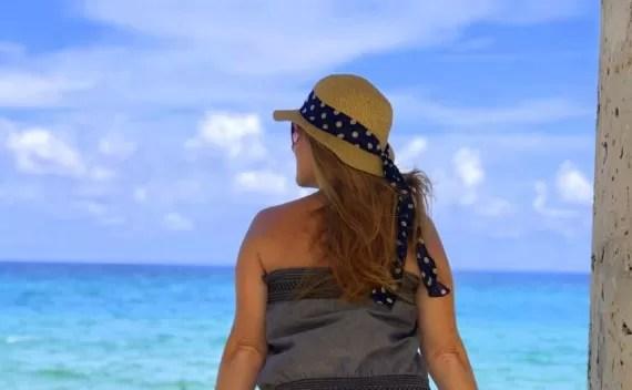 O que fazer em West Palm Beach, Palm Beach Gardens e seus arredores?