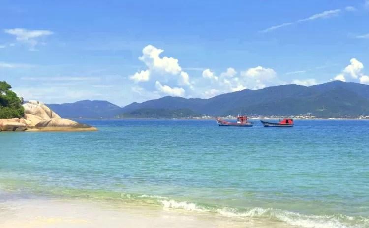 Roteiro Florianópolis – o que fazer, onde ficar e restaurantes na Ilha da Magia