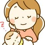 赤ちゃんに湯たんぽ!!使い方を解説!気になる低温やけどを防ぐには