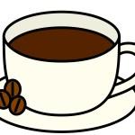 セブンイレブンのコーヒー豆の謎を解く!!種類と産地を徹底調査!