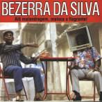 Bezerra da SilvaAlô Malandragem