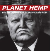 planet hemp os cães ladram