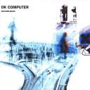 radiohead ok computer