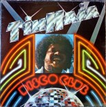tim maia disco club