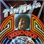 tim maia disco club