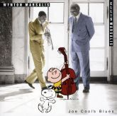 Ellis-Marsalis-Joe-Cools-Blues