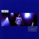 Portishead_dummy