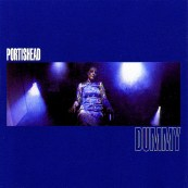 Portishead_dummy