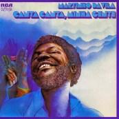 Martinho da Vila - Canta Canta Minha Gente