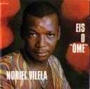 Noriel Vilela