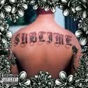 sublime-sublime-1996
