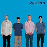 Weezer-blue-album