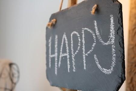 happy-1199941_640