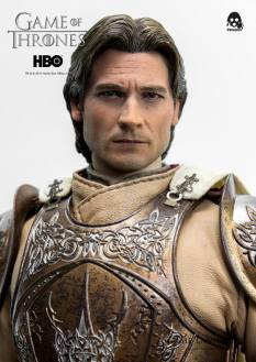 Threezero - Game of Thrones Jaime Lannister 12278985_1239120866113739_5599922570447139161_n
