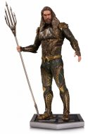dc-collectibles-liga-da-justica-jl_aquaman