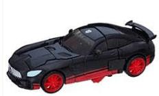Hasbro transformers 01