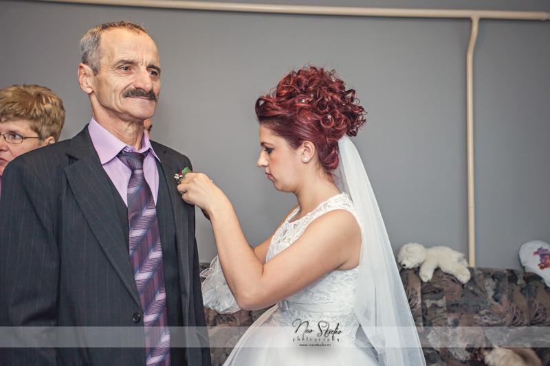 Cosmin & Florina