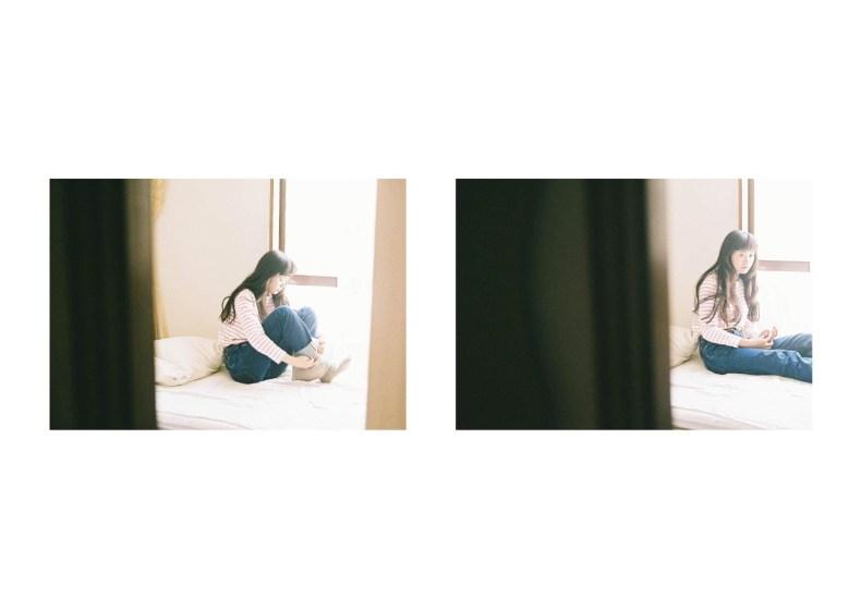 撮影写真(忠地) 4