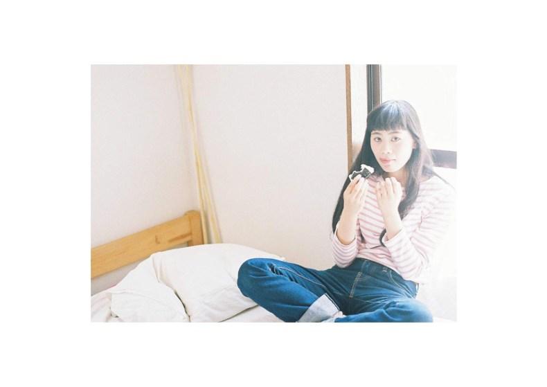 撮影写真(忠地) 8