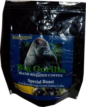 coffee_gorilla