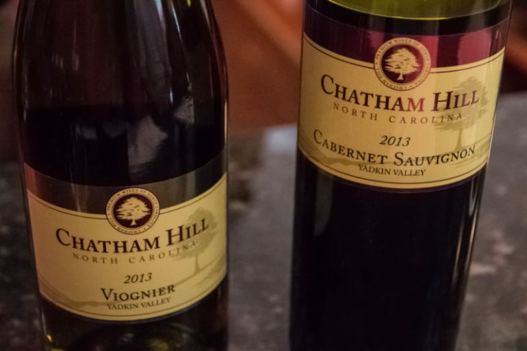 chatham hill wine (1 of 1)