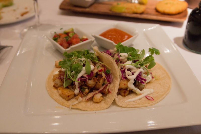 fish tacos (1 of 1)