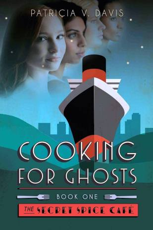 cooking-for-ghosts