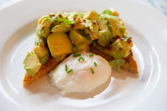 poached-egg-1-of-1
