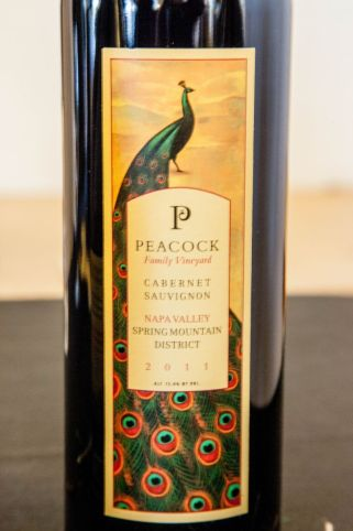 peacock-cab-1-of-1