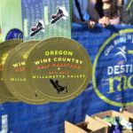 Destination Wine Races