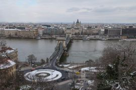 Things to Do, See, Eat and Drink in Budapest – by Zsombor Voros