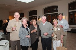 napa-high-hall-of-fame-dinner-2013-6630