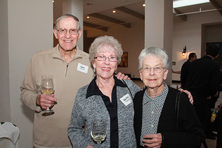 napa-high-hall-of-fame-dinner-2013-6637