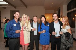 napa-high-hall-of-fame-dinner-2013-6644