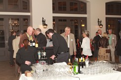 napa-high-hall-of-fame-dinner-2013-6664