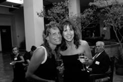 napa-high-hall-of-fame-dinner-2003-6987